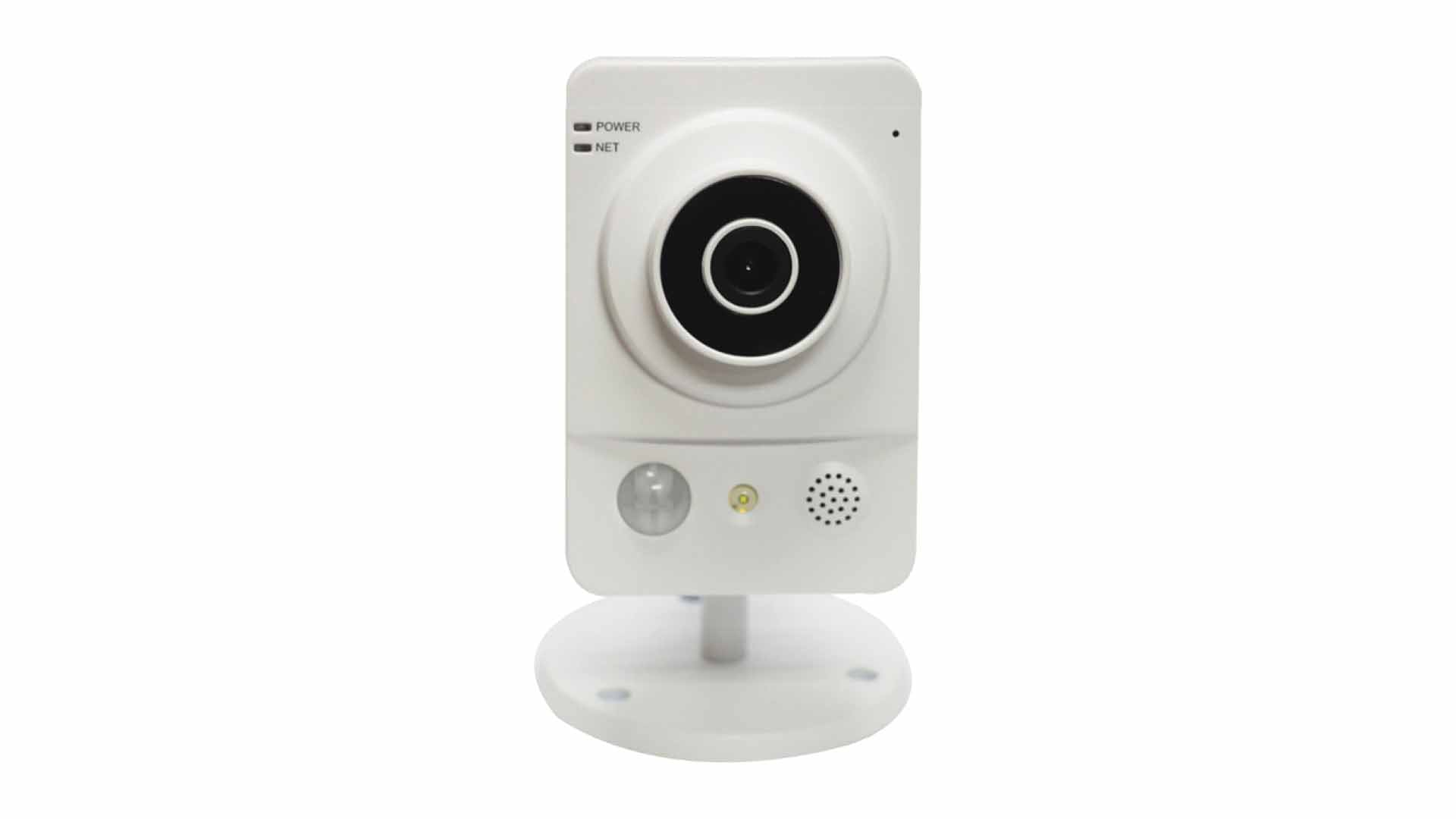 IP камера Falcon Eye FE-IPC-K100A