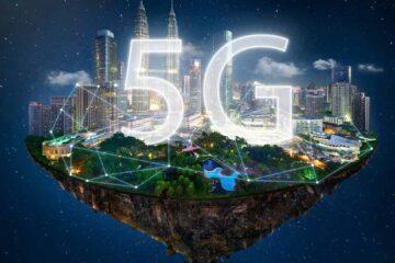 5G сеть – что это такое