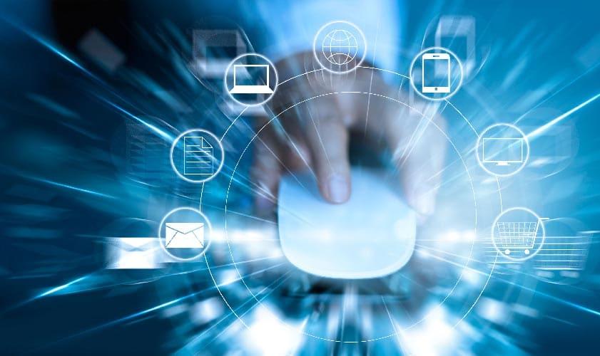 Что такое кибербезопасность. Все, что нужно знать
