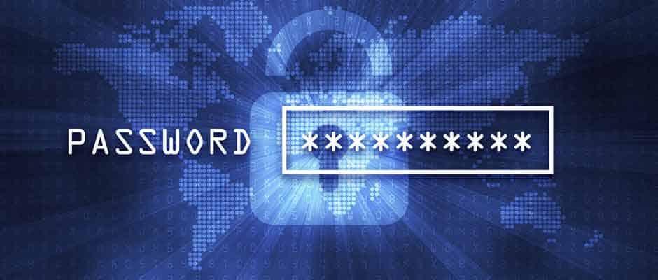 Кибербезопасность в видеонаблюдении – электронная защита информации