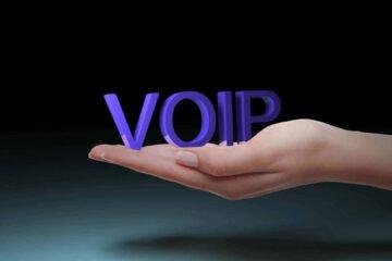 VoIP телефония - руководство для начинающих